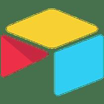 Airtable App & API