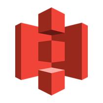 Amazon S3 App & API