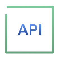 Post data to any App or API logo