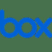 Box App & API