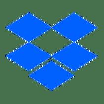 Dropbox App & API