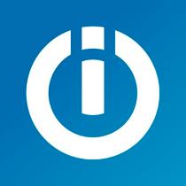 Integromat App & API