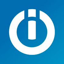 Integromat logo