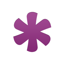 Knack App & API