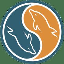 MySQL App & API