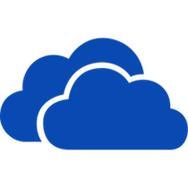 Microsoft OneDrive App & API