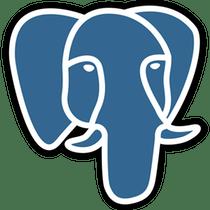 PostgreSQL App & API