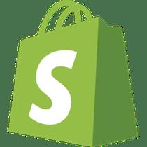 Shopify App & API