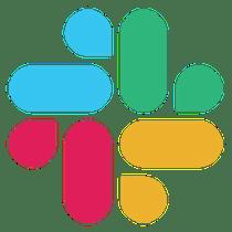 Slack App & API