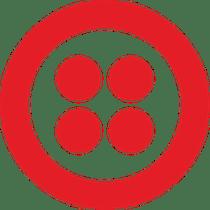 Twilio App & API