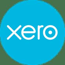 Xero App & API